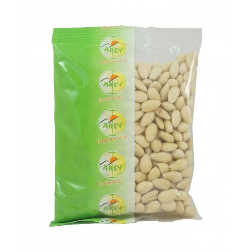 Amandes blanchies 400 g