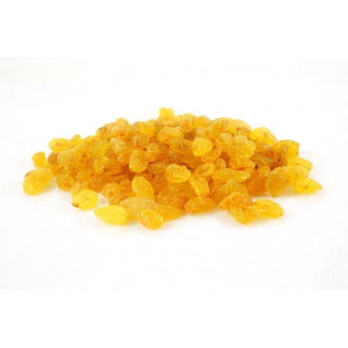 Raisins secs Golden 400 g